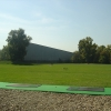 Golftanya Driving Range - Ambiance Boutique Events
