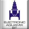 Electronic-Aquamix Bt.