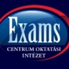 Exams Centrum Nyelviskola